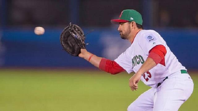 Beisbol, MLB: Adrián González reitera que no volverá a jugar el Clásico Mundial de Beisbol
