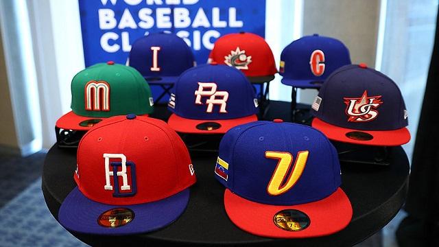 Beisbol, WBC: MLB confía en que el Clásico Mundial de Beisbol seguirá creciendo