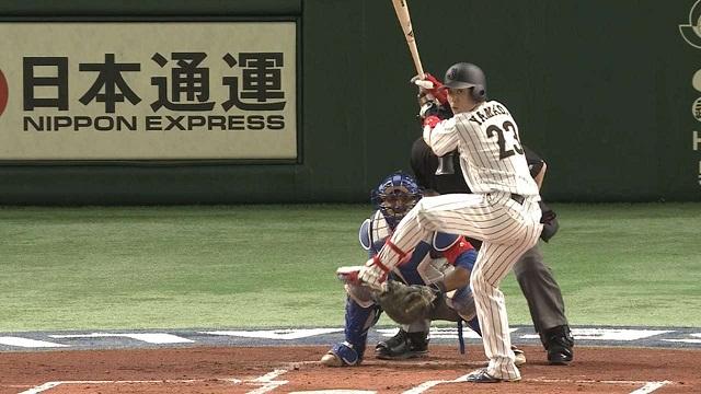 Beisbol, WBC: Cuba cayó ante Japón y tiene medio pie fuera del Clásico Mundial