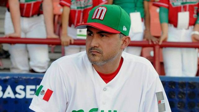 Beisbol, WBC: Clásico Mundial rechazó la protesta de México tras eliminación