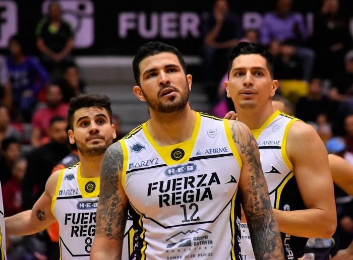 LNBP, Baloncesto: Soles se opaca ante Fuerza Regia