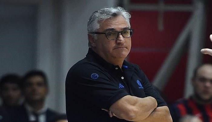 FIBA, LDA, Baloncesto: San Lorenzo tiene claro el objetivo