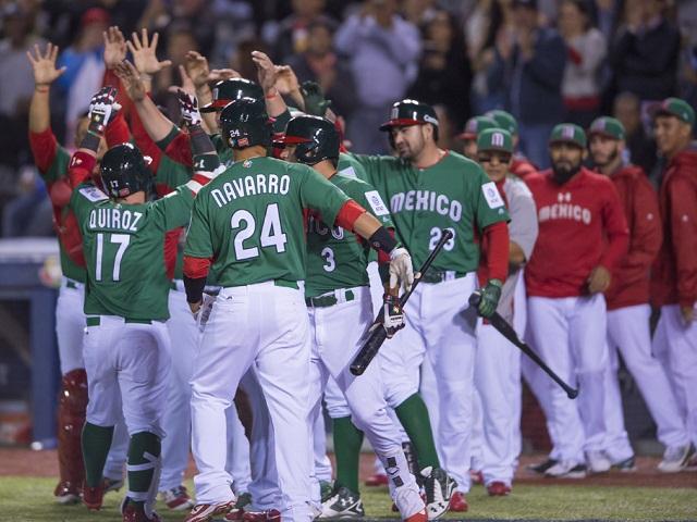 Beisbol, WBC: México derrota a Venezuela en dramático juego y queda eliminado