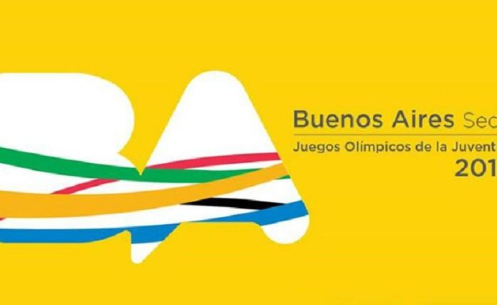 Levantamiento de Pesas: Juveniles viajan a Mundial de Tailandia por cupos para Buenos Aires