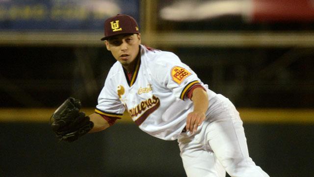 Beisbol, LMB: Vaqueros apaleó a Generales y Villalobos logró su primera victoria en LMB