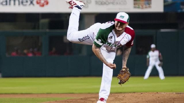 Beisbol, MLB: Héctor Velázquez consiguió la victoria con la sucursal de los Red Sox