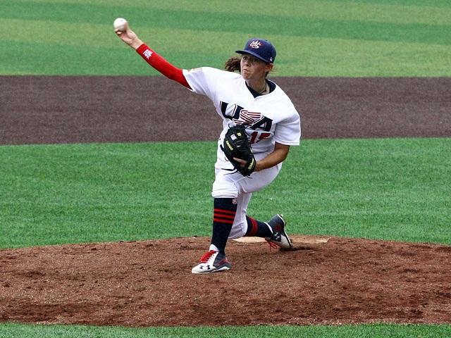 Beisbol, WBSC: MLB y USA Beisbol lanzarán torneo de beisbol infantil femenino