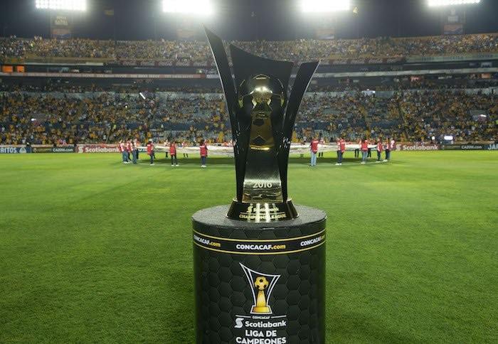 Fútbol: Pachuca y Tigres deciden quién va al Mundial de Clubes por Concacaf