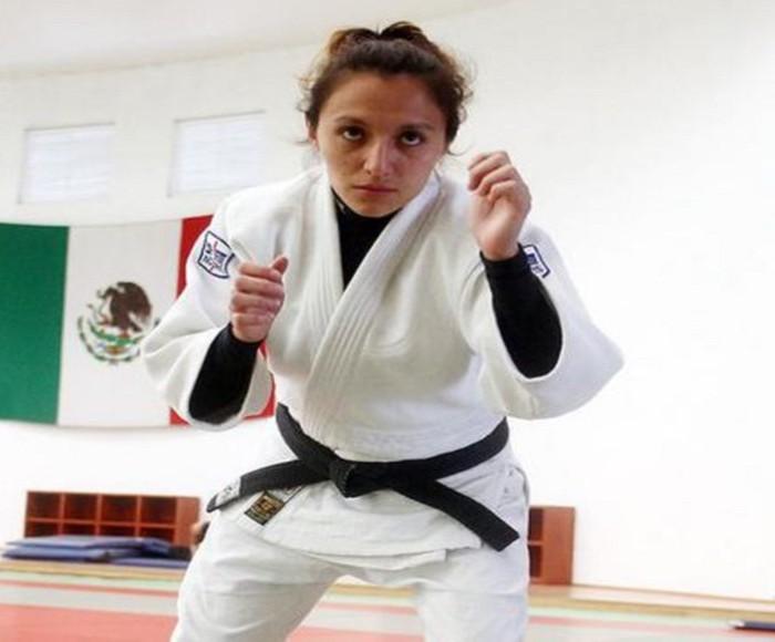 Judo: México con equipo completo a Panamericano