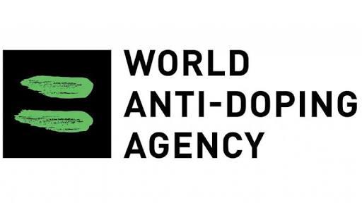 Doping: Agencia Mundial Antidopaje celebrará el 28 de mayo reunión de su Consejo