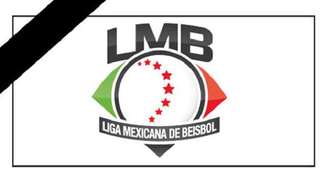 Beisbol, LMB: Luto en el beisbol mexicano por fallecimiento de Don René Pérez Avellá.
