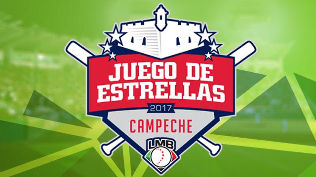 Beisbol, LMB: Votaciones para el Juego de Estrellas con ritmo espectacular