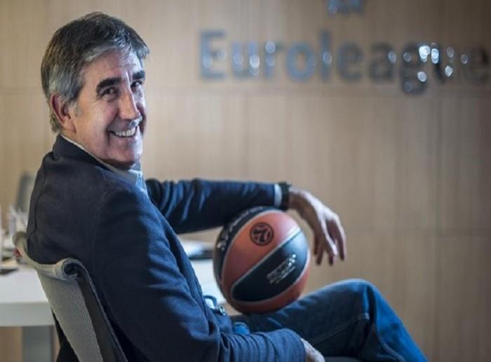 FIBA, Baloncesto: La Euroliga se planta ante la FIBA