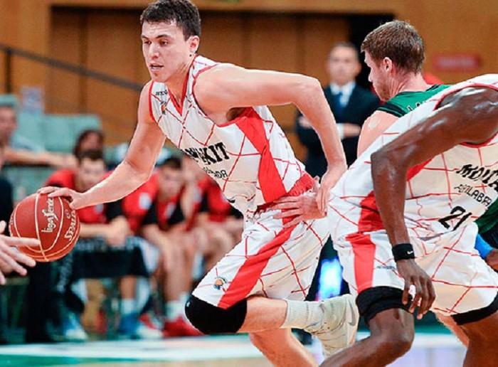 ACB, Baloncesto: Barcelona arrolla al Fuenlabrada del Paco Cruz
