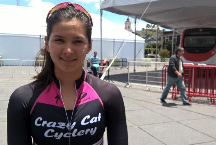 Ciclismo: Nace equipo de ciclismo femenil rumbo a Tokio