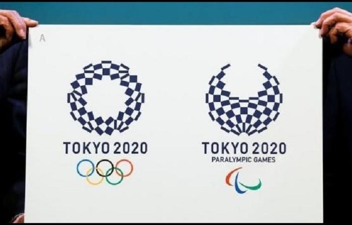 Juegos Olímpicos: Hiroshima y México quieren que vaya más allá de lo deportivo