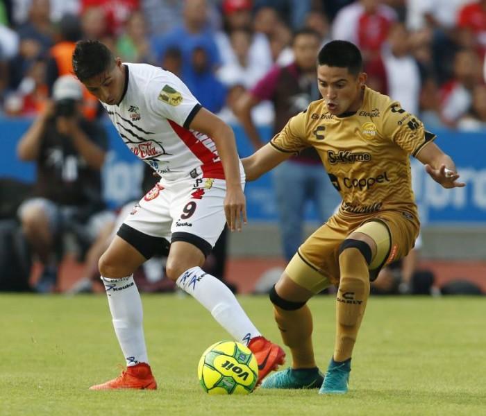 Fútbol: Lobos BUAP es el nuevo integrante de la Liga MX
