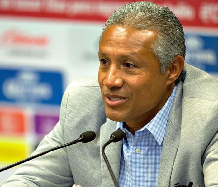 Fútbol: Roberto Hernández no pierde la esperanza de seguir en Monarcas Morelia