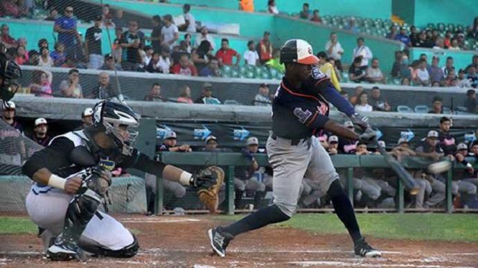 Beisbol, LMB: Pierden Tigres serie ante Saltillo como visitantes.