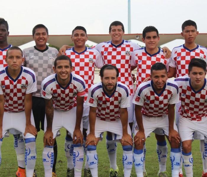 """Fútbol: Vuelve caso de un """"cachirul"""" en el futbol mexicano"""