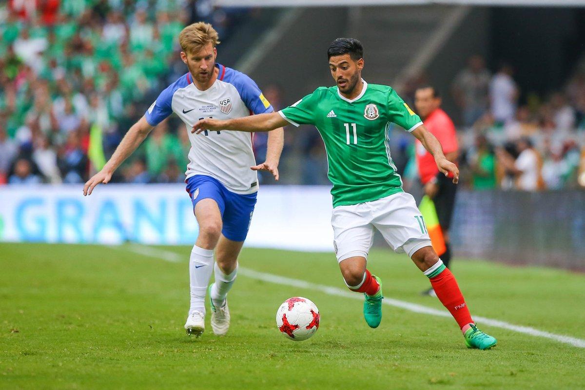 Resultado de imagen de futbol mexicano