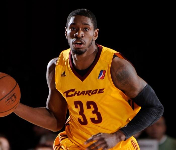 FIBA, NBA, ACB, Baloncesto: Brandon Paul cerca de ser compañero de Gasol