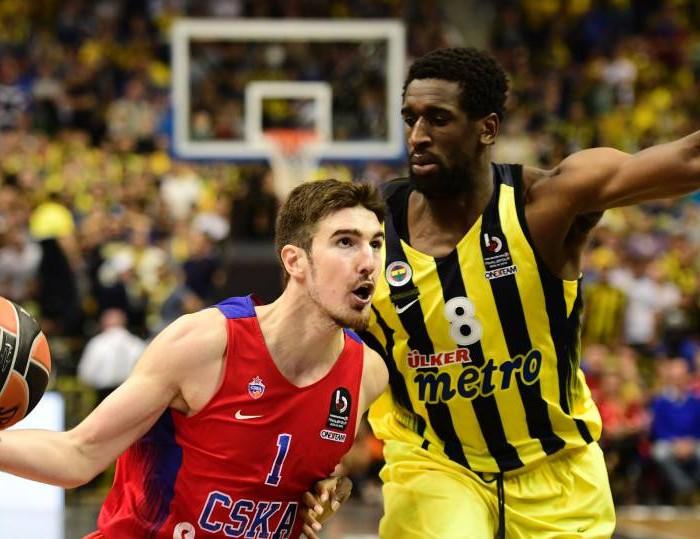 FIBA, Baloncesto: El máximo organismo se muestra decepcionado