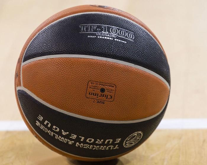 FIBA, Baloncesto: El conflicto se traslada a los gobiernos