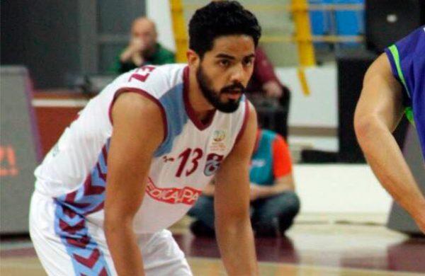 NBA, Baloncesto: Jorge Gutiérrez en el horizonte de la NBA