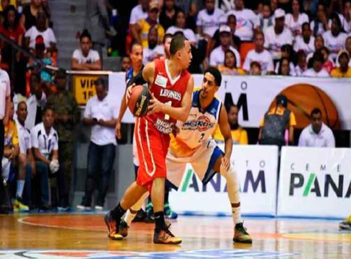 LNB, Baloncesto: La defensa será factor para los Leones