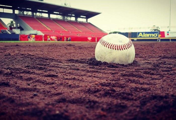 Beisbol, LMB: De nueva cuenta la lluvia causó estragos en Veracruz