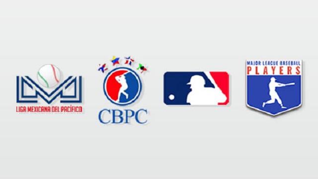 Beisbol, LMP: Liga Mexicana del Pacífico se reunió con MLB, MLBPA y CBPC en Nueva York