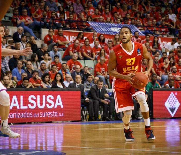 LNB, Baloncesto: Sadiel Rojas se integra a los Leones de Santo Domingo
