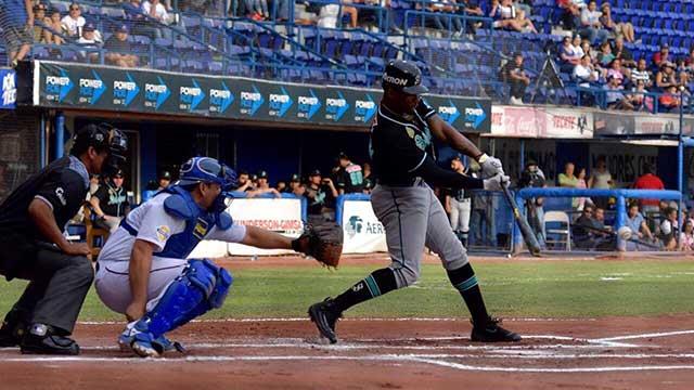 Beisbol, LMB: Saraperos vino de atrás y le sacó el juego a Monclova para asegurar la serie