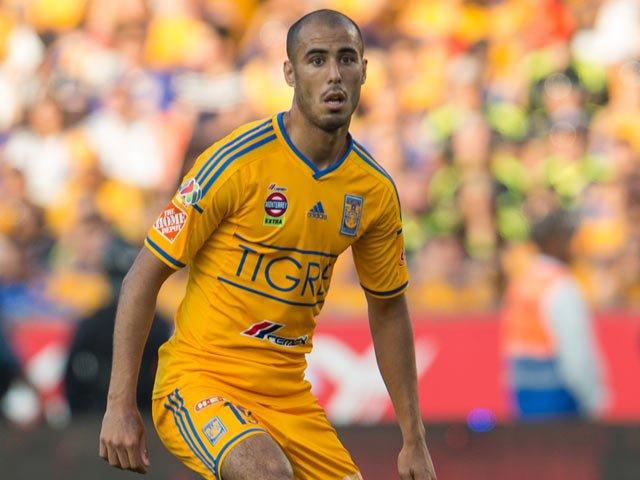 Fútbol: Pablo Aguilar y Guido Pizarro siguen suspendidos para la J5