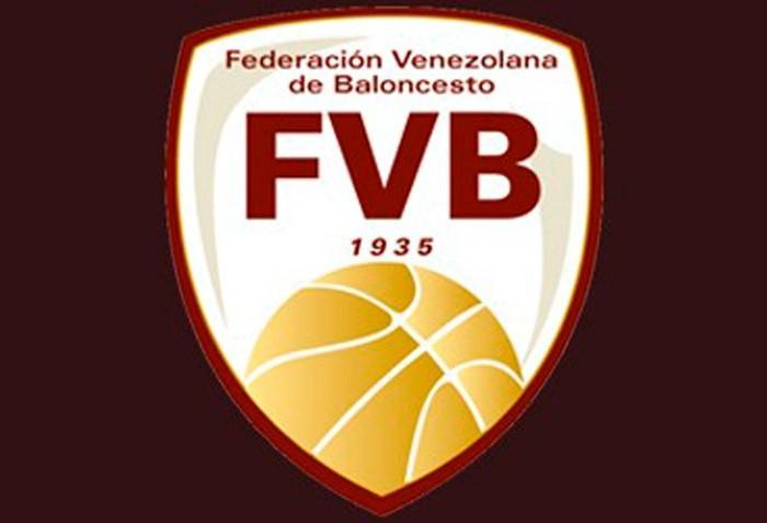 FIBA, Baloncesto: FIBA evalúa sancionar a Venezuela