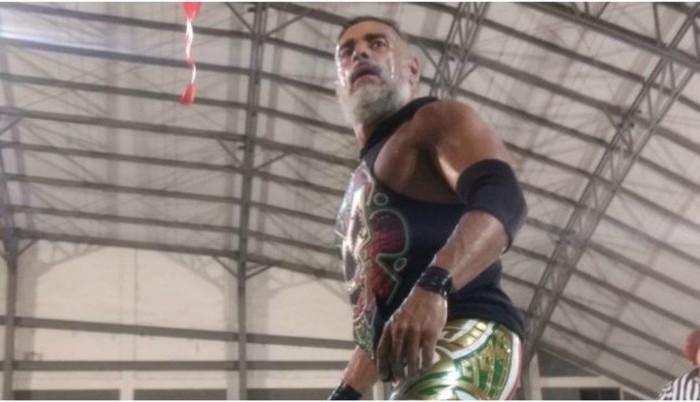 Lucha Libre: Juan Manuel González deja atrás a Dr. Wagner Jr.
