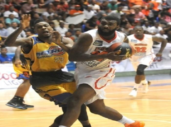 LNB, Baloncesto: Leones anuncian el regreso de Donte Greene