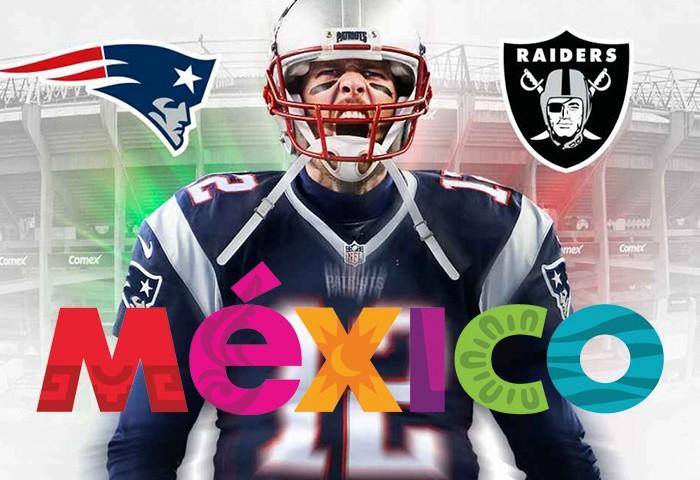 Futbol Americano: Profeco en defensa de la afición de la NFL