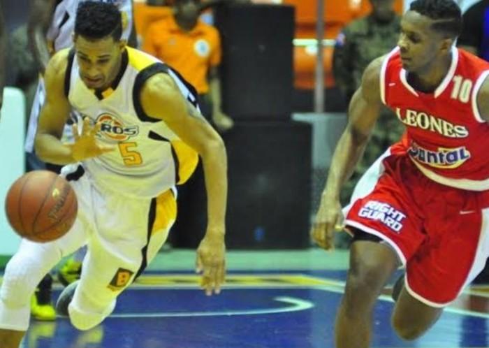 LNB, Baloncesto: Leones evitan barrida