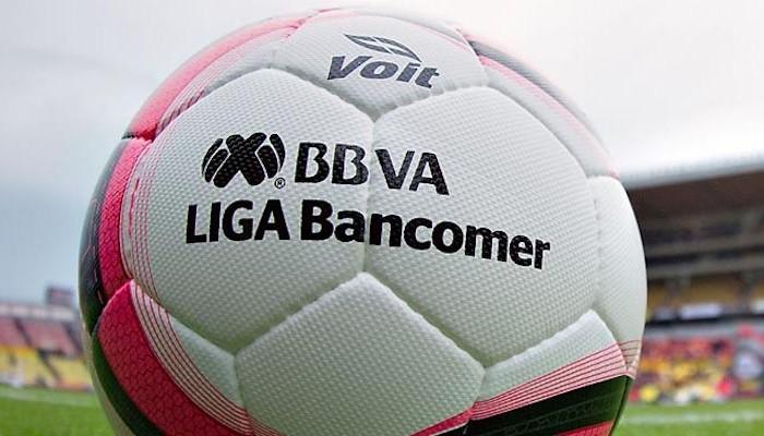 Fútbol: La Jornada 17 decide a los últimos clasificados a Liguilla