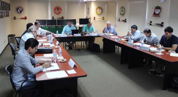 Beisbol, LMP: Todo listo para la Temporada 2017-2018 de la Liga Mexicana del Pacífico