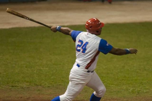 Beisbol, CBPC: Granma vence a Las Tunas y siguen con vida en la final de la Serie Nacional