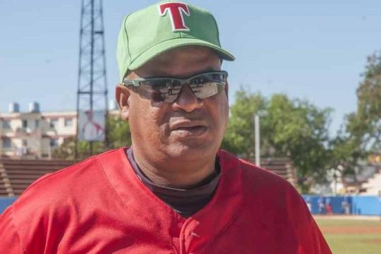 Beisbol, FCB: Las Tunas ganó a Granma para forzar el séptimo juego