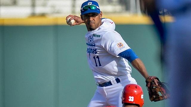 Beisbol, LBPRC: Cangrejeros derrotó a Mayagüez para alcanzar la final