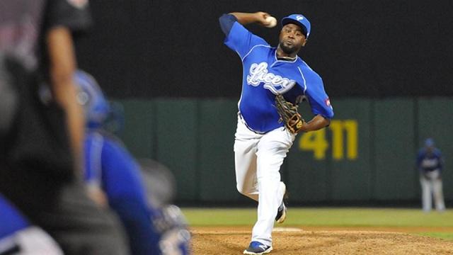 Beisbol, LIDOM: Tigres de Licey retoma el liderato tras vencer a las Águilas Cibaeñas