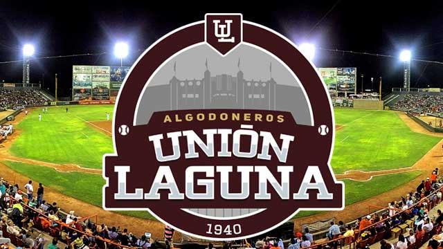 Beisbol, LMB: Regresan los Algodoneros de Unión Laguna a la Liga Mexicana