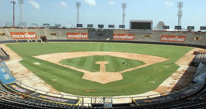 Beisbol, CBPC: Barquisimeto se mantiene como sede para la Serie del Caribe 2019