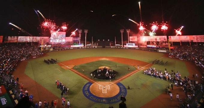 Beisbol, CBPC: La Confederación definió las sedes de las próximas cuatro Series del Caribe
