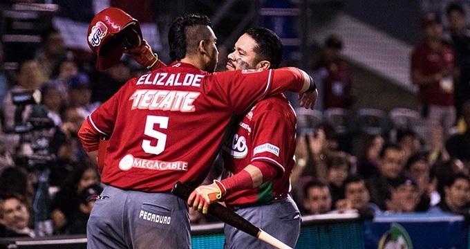 Beisbol, CBPC: México se despide de la Serie del Caribe 2018 venciendo a Águilas Cibaeñas